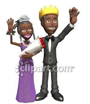 Black King And Queen Clipart Clipart Panda Free Clipart Images