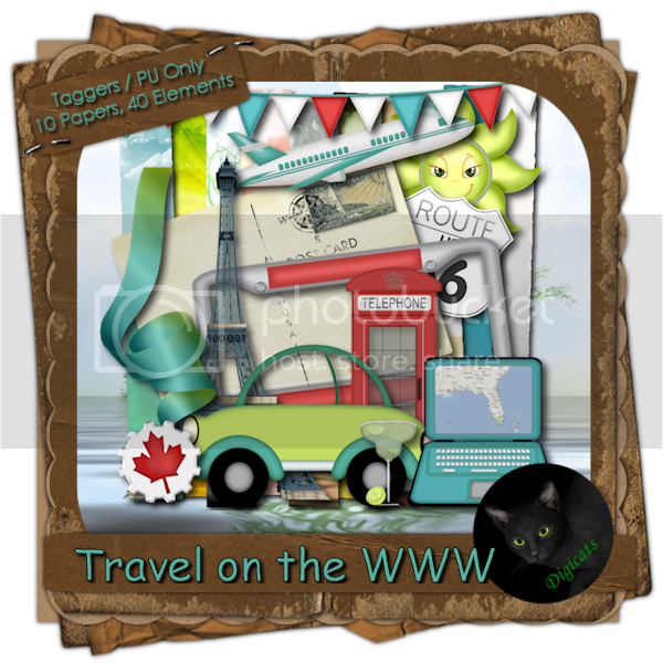 Traveling Around the World Wide Web photo DCD_TravelOnTheWWW_EL.png