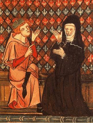 Archivo:Abelard and Heloise.jpeg