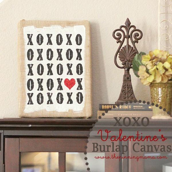 XOXO-Valentines-Decor-2-web