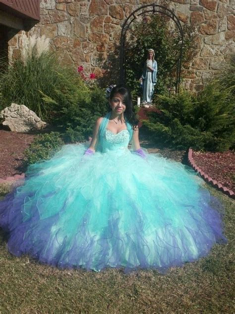 Quinceanera dresses and dress shops in Dallas TX   15
