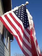 Flag_12609