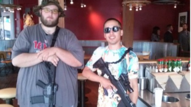 photo Open-carry-Chipotle-even-via-Facebook-615x345.png