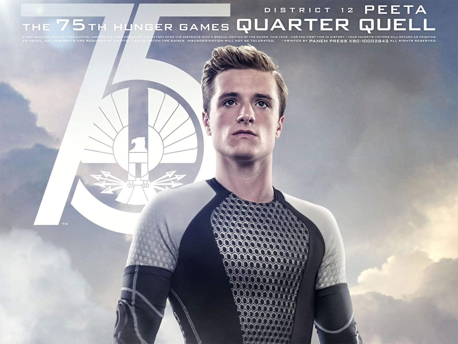 http://wallpapers.org.es/wp-content/uploads/2013/09/wallpapers-juegos-del-hambre-en-llamas-peeta.jpg