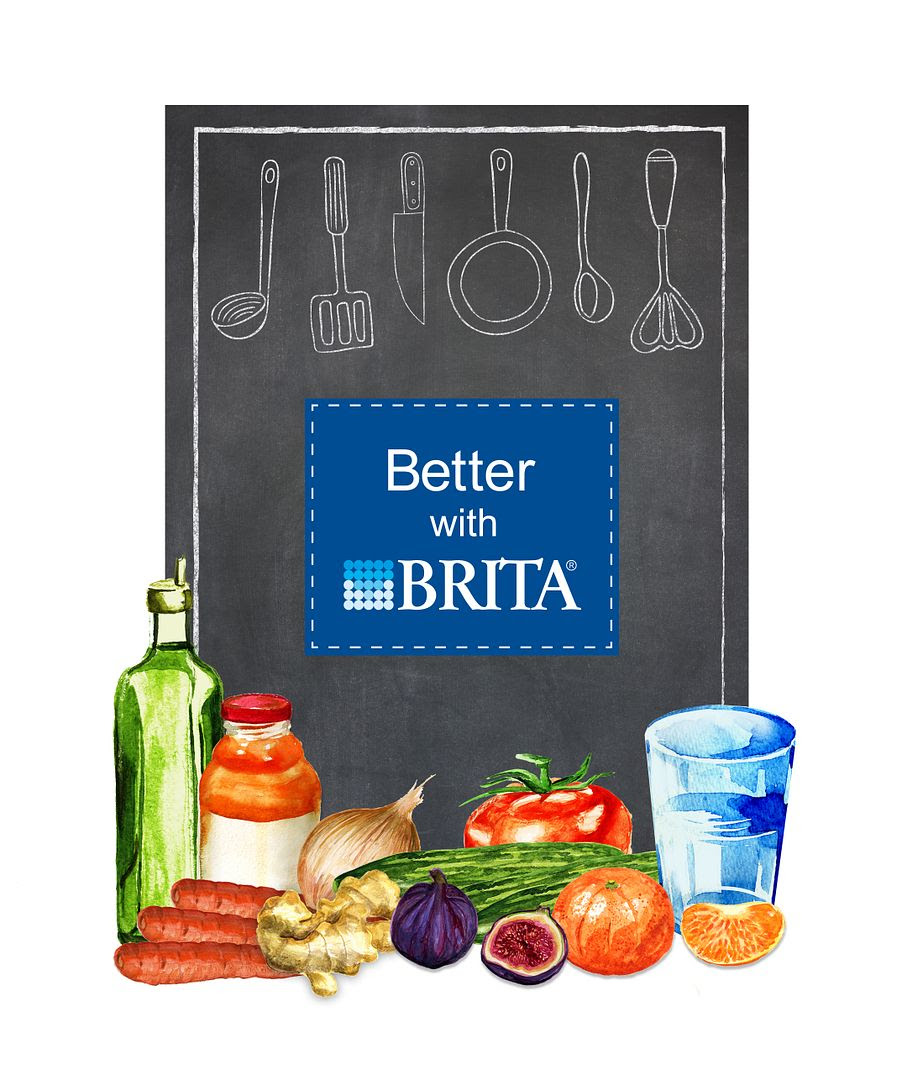 photo Better_with_BRITA_logo_zps33000ead.jpg