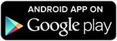 43fabe90.GooglePlayButton