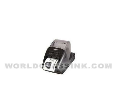 Kircuit Brother QL-1060N QL-570VM Label Printer AC Power Supply Cord Cable Charger