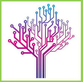 Logo : Premio Canada-Italia per l'Innovazione