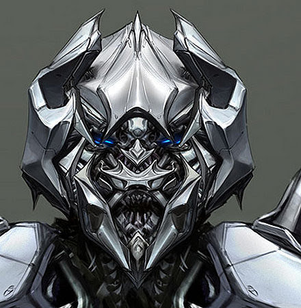 transformers_conceptual_designs_33