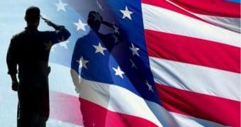 Veterans32