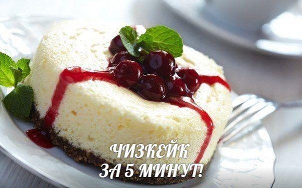 3925073_prprpvropro (604x377, 43Kb)