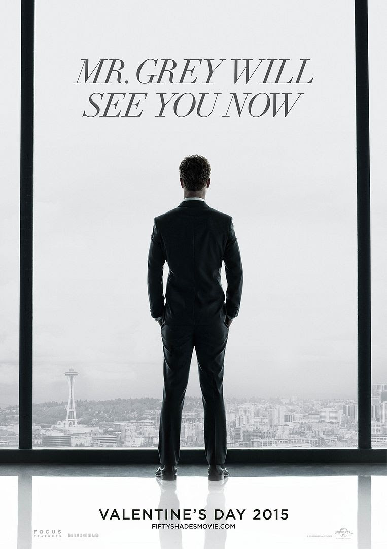 Fifty Shades of Grey : Movie Poster photo tumblr_mzxpwslMou1t00tavo1_1280.jpg