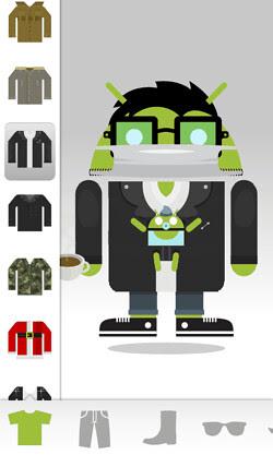 Androidify-10