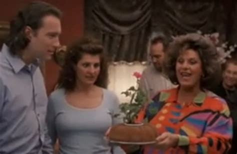 My Big Fat Greek Wedding 2 is on its way ? viral moments