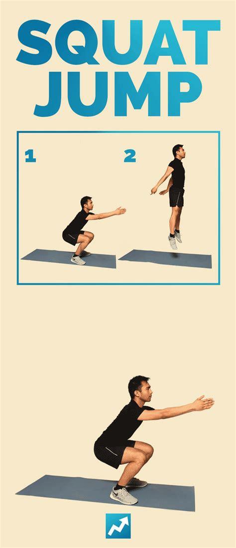exercises    shape   days