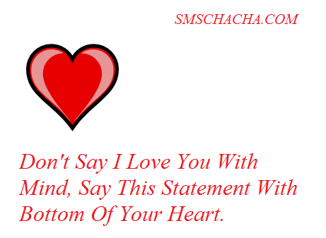 Beautiful Love Sms In Hindi English Urdu In Marathi Messages Hindi
