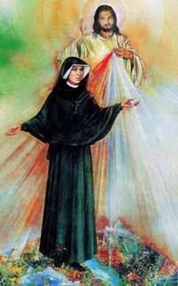 http://www.drstandley.com/images/saints/St_FaustinaKowalska.jpg