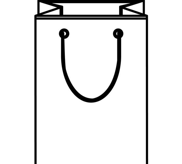 Bag Outline Stock Illustrations – 53,984 Bag Outline Stock Illustrations,  Vectors & Clipart - Dreamstime
