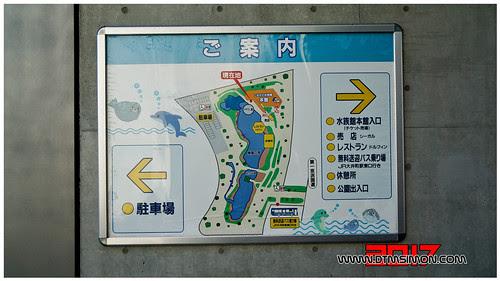 品川水族館05.jpg