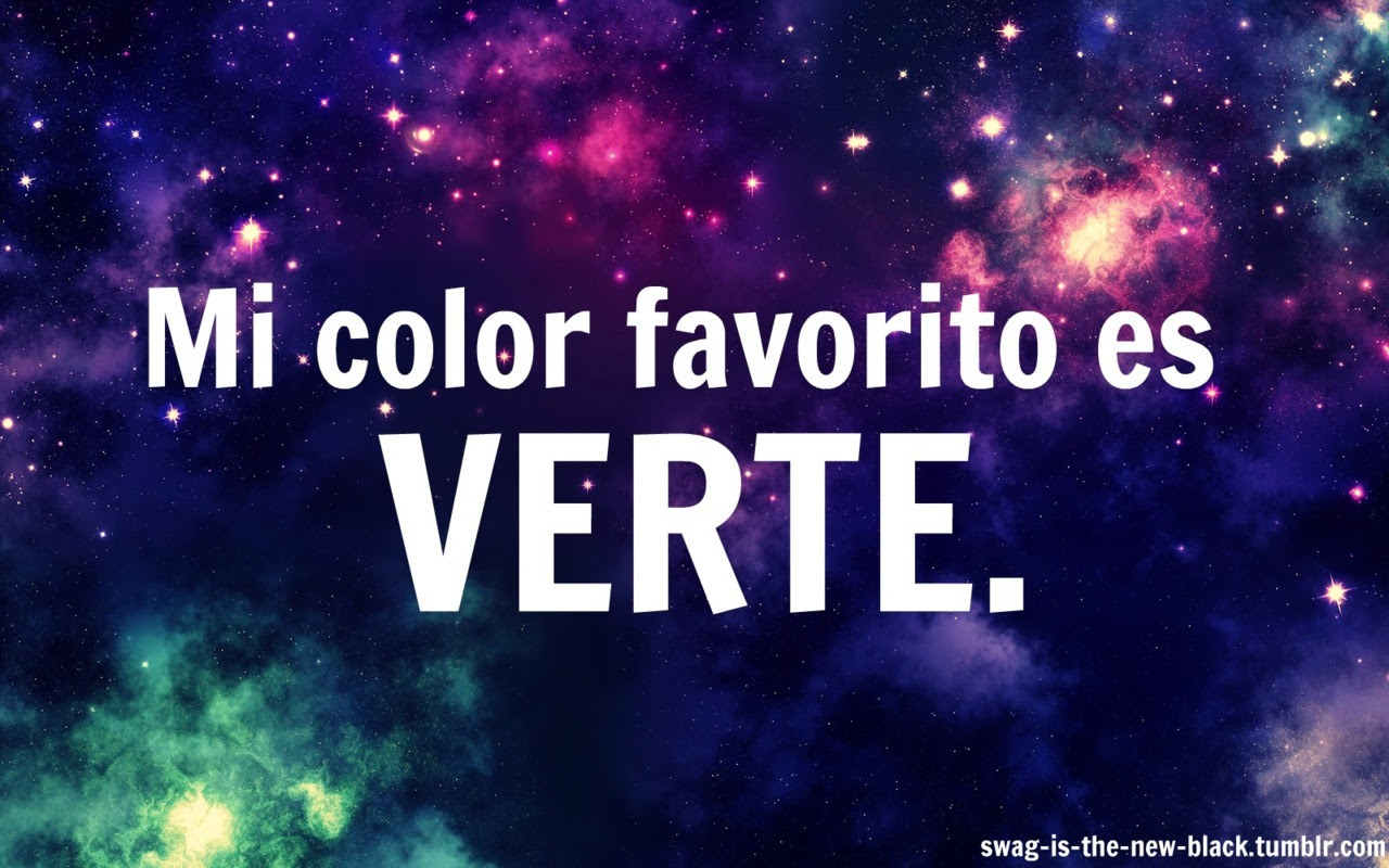 Nuevo Frases Ingles Amor Tumblr