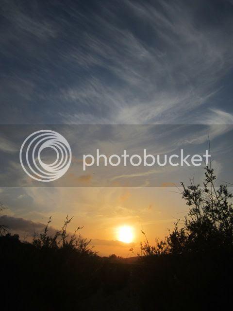 SoCal sunset photo SoCalMay2013114a_zpsfcf4c1c3.jpg