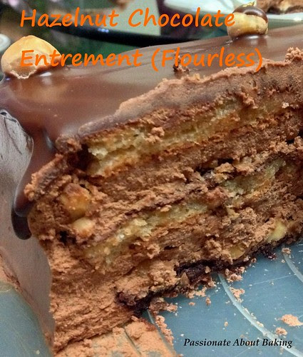 cake_hazelchoc8