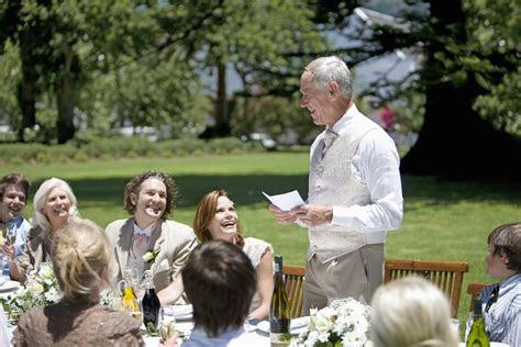 father   bride wedding speeches