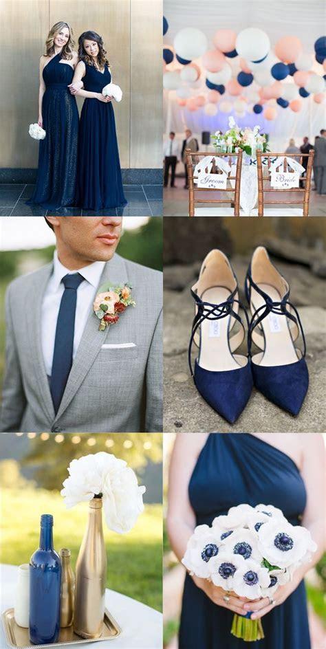1000  ideas about Navy Blue Flowers on Pinterest   Blue