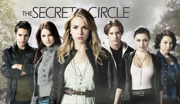 Image result for the secret circle