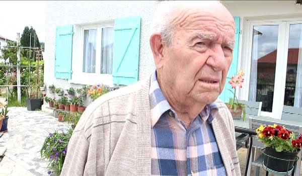 Virgilio Peña
