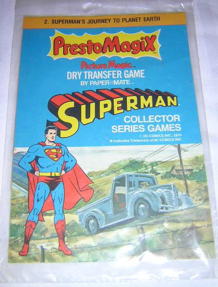 superman_prestomagix.jpg