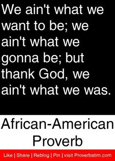 African American Love Quotes And Sayings Traffic Club