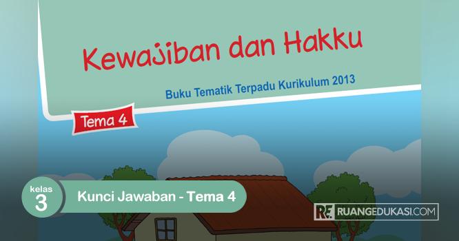 Kunci Jawaban Agama Islam Kelas 11 Bab 9 Hal…