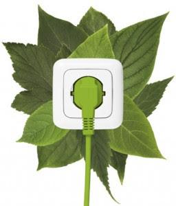 green energy image 256x300 Õppetund Rootsist – kuidas saada hakkama Vene gaasita