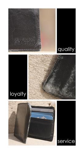 walts wallet