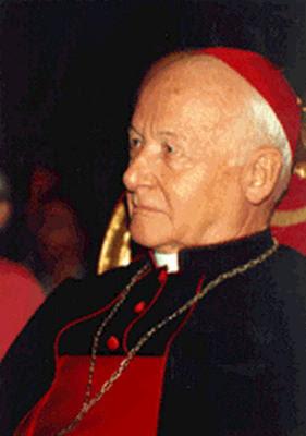 http://eucharistiemisericor.free.fr/images/141207_card_stickler_big2.jpg