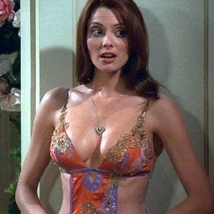 April Bowlby Nude Pics (@Tumblr) | Top 12 Hottest