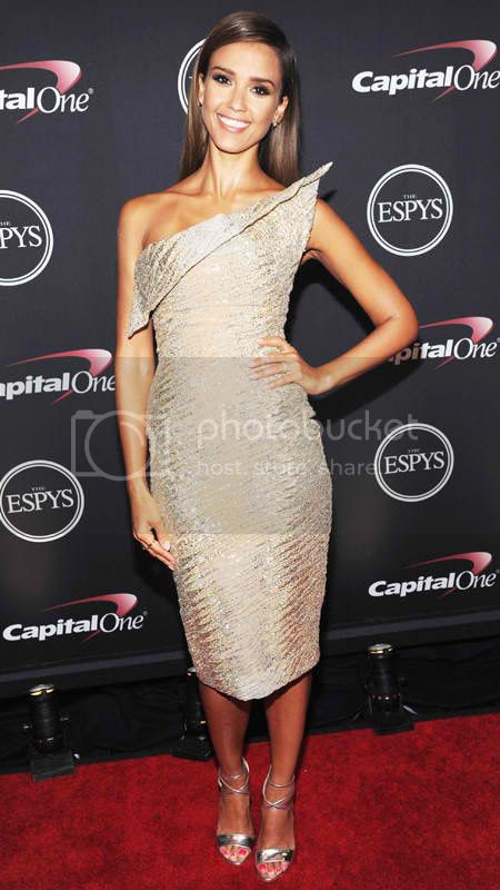 2014 ESPY Awards Red Carpet and Winners photo 2014-espy-jessica-alba_zps7e1eaa3d.jpg
