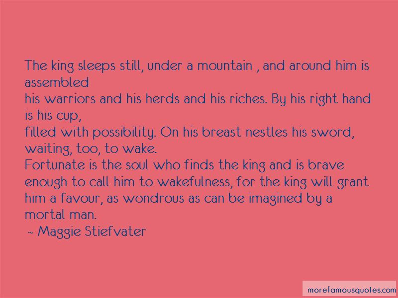Waiting The Right Man Quotes Top 28 Quotes About Waiting The Right