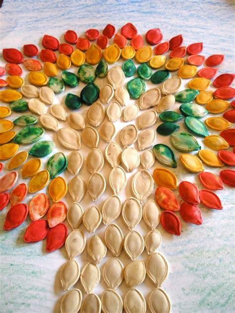 ideal arts  crafts ideas  adults