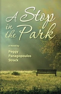 A Stop in the Park