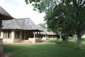 Femke II, Kruger jan. 2011 489