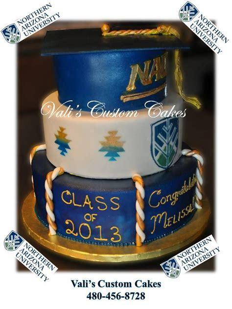 14 best (Native) Graduation Cakes images on Pinterest