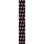 Washington Monument Fireworks tie