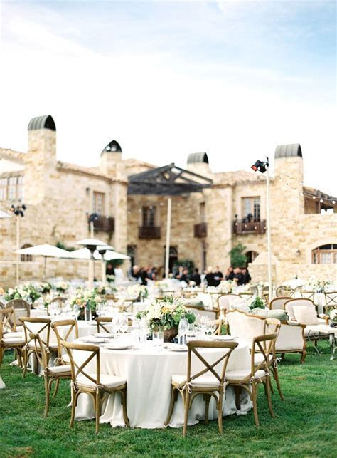 Best 25  Outdoor wedding venues ideas on Pinterest