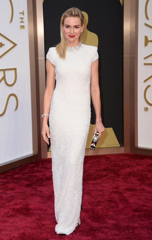 2014 Oscars photo 57a0e420-a267-11e3-aedd-29869916a74d_NaomiWatts.jpg
