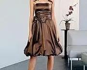 foto-vestido-balone-para-casamento-11