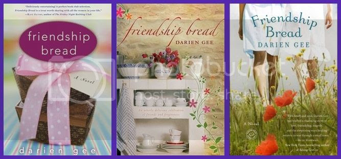 friendship-bread-covers