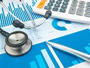 Empresários do Reino de Marrocos vêm propor negócios na área da Saúde