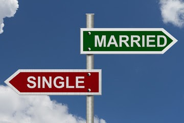 IRRESISTIBLE Tips In Choosing A Suitable Life Partner!!
